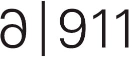 desarrollo-inmobiliario-mas-importante-de-merida-logo-a911