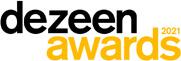 desarrollo-inmobiliario-mas-importante-de-merida-logo-dezenn-awards
