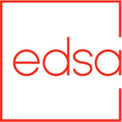 desarrollo-inmobiliario-mas-importante-de-merida-logo-edsa