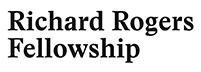 desarrollo-inmobiliario-mas-importante-de-merida-logo-richard-rogers-fellowship