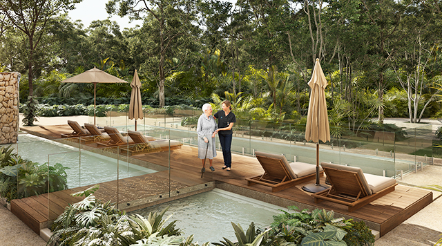 residencia-para-adultos-mayores-en-merida-yucatan-imagen-casa-elite