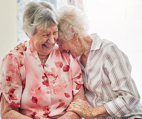 residencia-para-adultos-mayores-en-merida-yucatan-imagen-comunidad