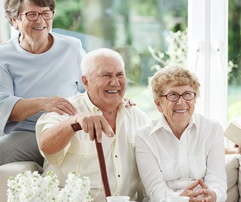 residencia-para-adultos-mayores-en-merida-yucatan-imagen-independencia