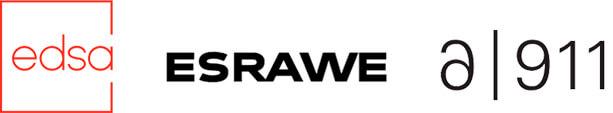 invertir-en-merida-cabo-norte-imagen-logos