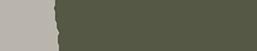 cabo-norte-logo-ravenna
