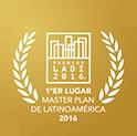 cabo-norte-logo-certificacion-LADI