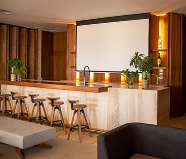 casa-club-cabo-norte-galeria-5