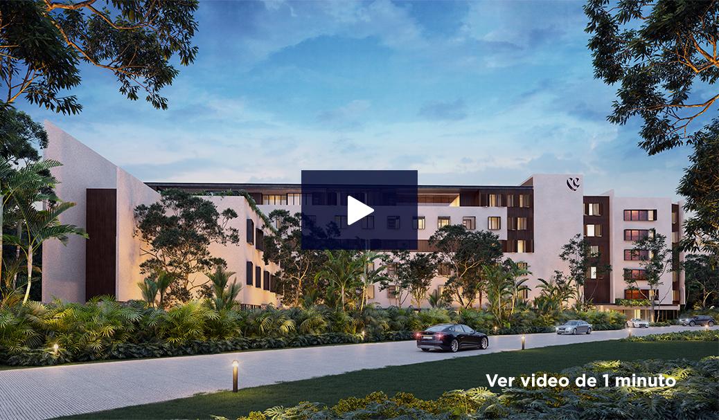 residencia-para-adultos-mayores-en-merida-yucatan-thumbnail-video