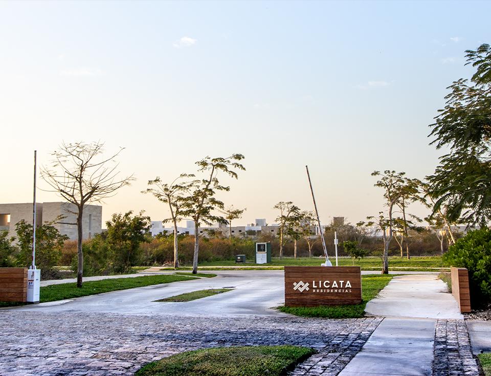 lotes-residenciales-en-venta-licata-galeria-4