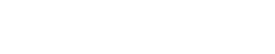 lotes-residenciales-en-venta-licata-logo