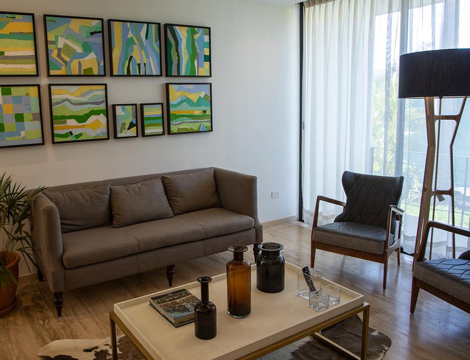 departamentos-en-venta-primaselva-galeria-2